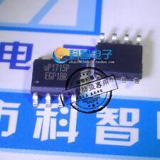5 x TD1583 Power management chip TD1583PR SOP8
