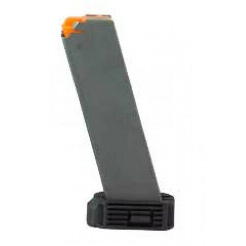 Hi-Point CLP45P Magazine  45 ACP 9 Round Blue Poly Gun Pistol
