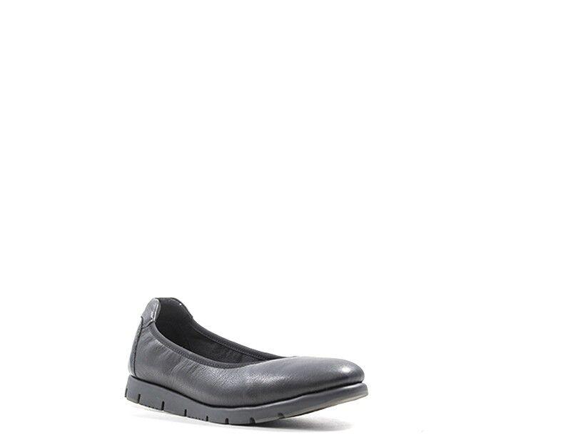 Schuhe AEROSOLES AEROSOLES Schuhe Frau NERO  FASTTRACK-GOAT 95cda4