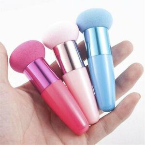 makeup foundation sponge blender blending puff powder