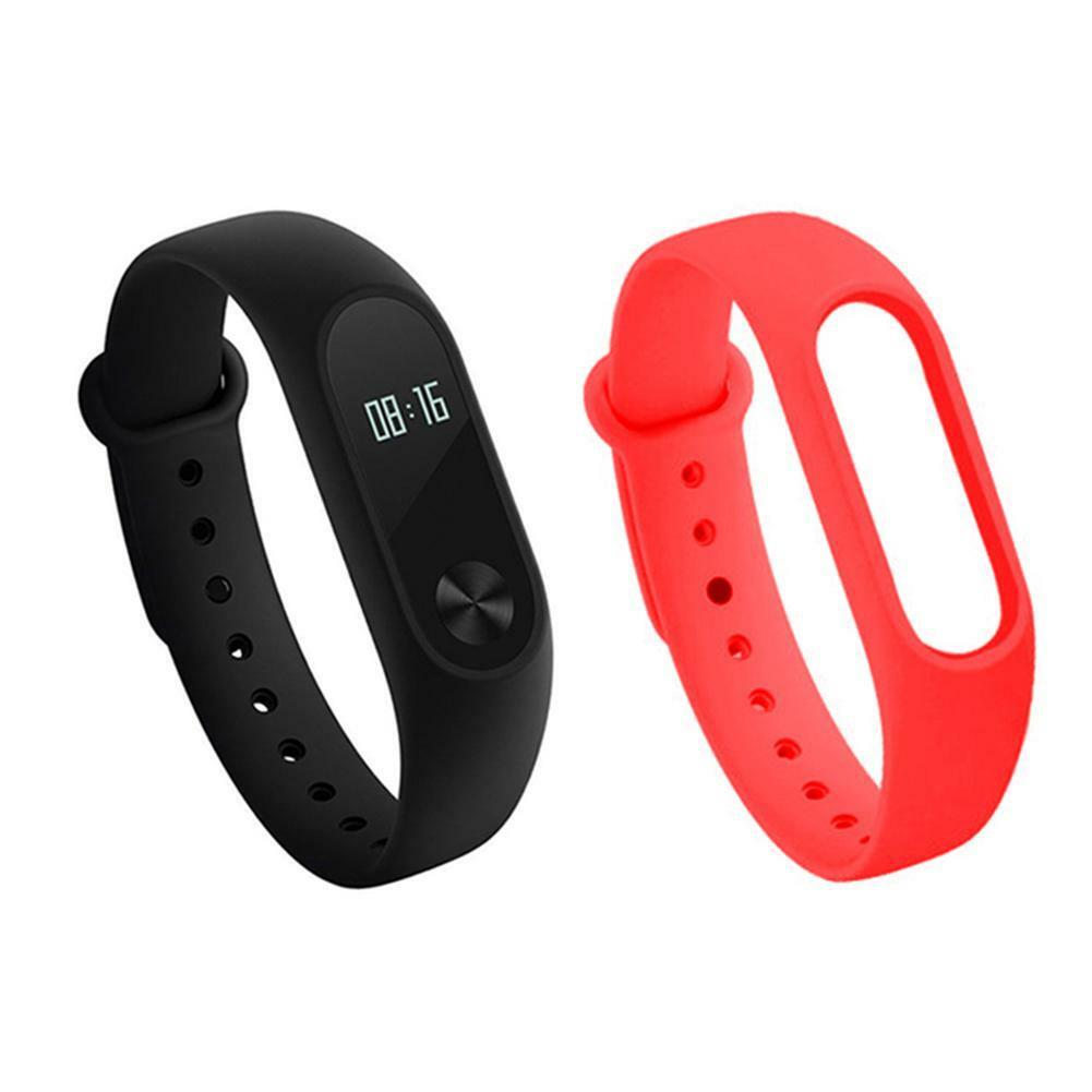 Watch   Red Band