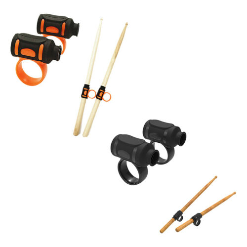 Drum Stick Controller Drum Clip Assistent Drum Stick Handsteuerung Drum L9L3