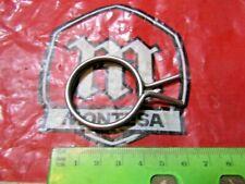 Montesa Impala Scorpion LaCross 250 Drain Plug  p//n 2.64.036 NOS 25M 34M 1966-70