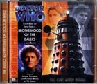 Brotherhood of the Daleks (2008)