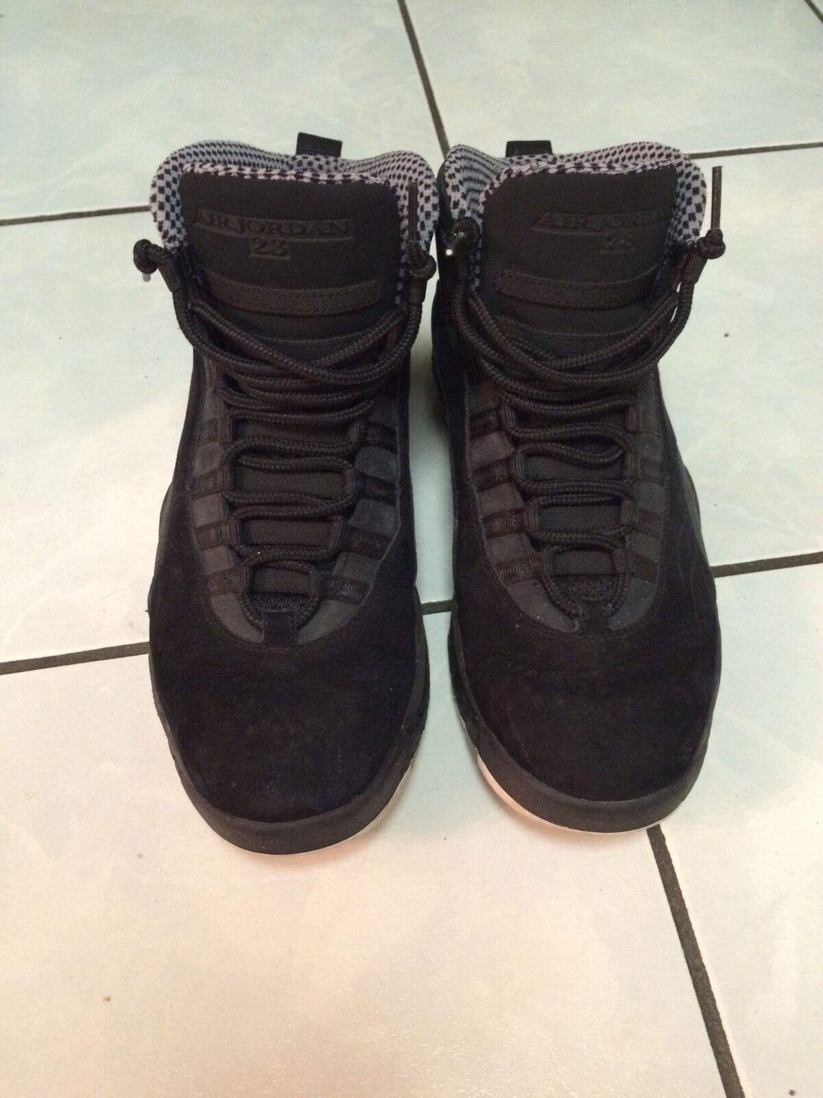 Nike air jordan scarpe a buon mercato e la moda