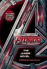 Marvel's Avengers: Age of Ultron: The Junior Novel by Chris Wyatt, Marvel (Paperback / softback, 2015)