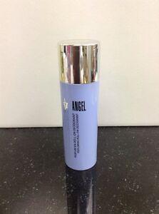 b65e123583ce Image is loading Thierry-Mugler-Angel-Perfuming-Roll-on-Deodorant-1-