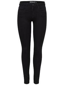 ONLY-Jeans-donna-skinny-Royal-Reg-Pim600-15092650