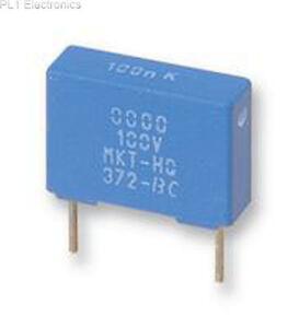 VISHAY-BC-Komponenten-BFC237221104-Kappe-Film-0-1UF-10-100V-Radial-Preis