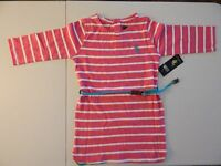 U.s. Polo Dress Size 4