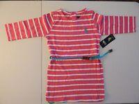 U.s. Polo Dress Size 4