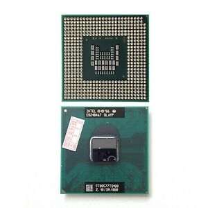 Intel Core™2 Duo Processor E8000 Δ Series
