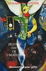 Eighth Day of Creation by Potter's House (Paperback / softback, 2007)