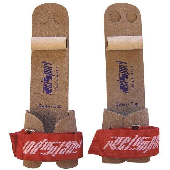 Reisport  Men's Ring Grips - Hook loop  sale outlet