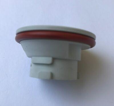 AEG Dosiereinheit für Spülmaschine, Deckel Spülmittel Tabs