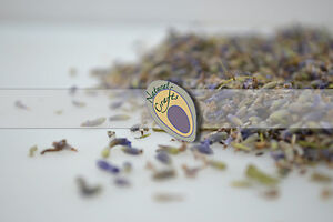 Dried Lavender - Aromatic 200g