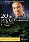 20th Century With Mike Wallace Americ 0054961855797 DVD Region 1