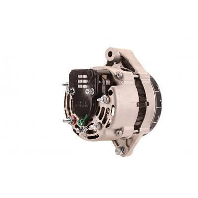 WA1339 Alternator 12v Various OMC Marine