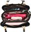 Women-Leather-Handbag-Ladies-Tote-Messenger-Shoulder-Purse-Satchel-Crossbody-Bag miniature 8