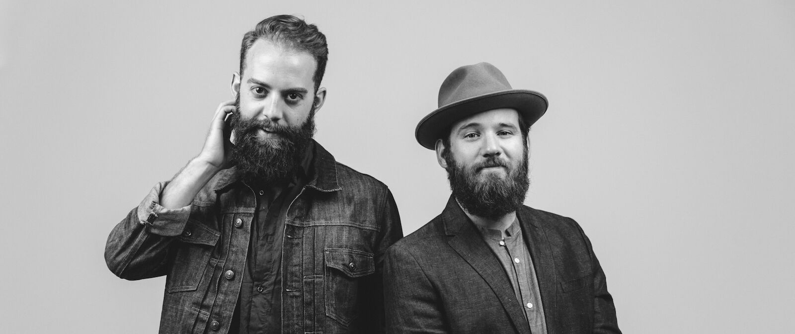The Roosevelts Tickets (21+ Event)