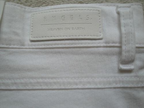Damen 46 Angels Regular Jeans W dqHWcBSW