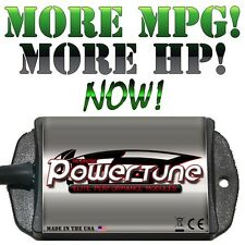 HIGH PERFORMANCE CHIP FOR FORD F150 1992-1996  ADD MORE POWER NOW!