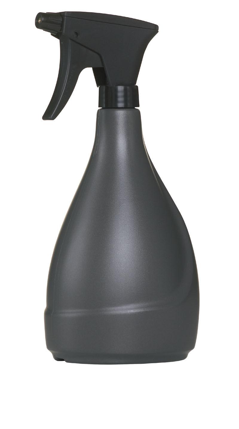 Emsa Oasis Flower Sprayer Sprayer Water sprayer on Sprayer Water Pump