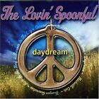Daydream von The Lovin Spoonful (2015)
