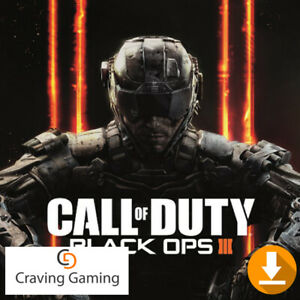 Black-Ops-3-Call-of-Duty-PC-FAST-EMAIL-DELIVERY