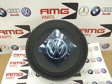 VW Golf 7 GTI GTD R Line Lenkrad Lenkradabdeckung Lenkrad Airbagabdeckung