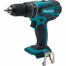 "Makita XPH01Z 18V LXT Cordless 1/2"" Hammer Drill Bare Tool Replaces LXPH01"