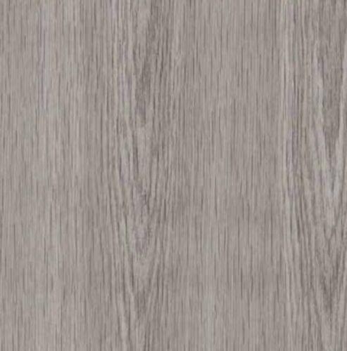 Klebefolie Möbelfolie Eiche grau OAK Dekorfolie 45 cm x 200 cm Selbstklebefolie