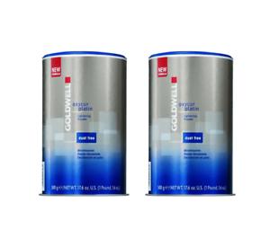 Goldwell-Oxycur-Platin-Blondierpulver-staubfrei-hochwertig-2-x-500g-dust-free