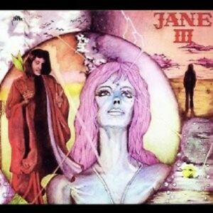 JANE-JANE-III-CD-NEW