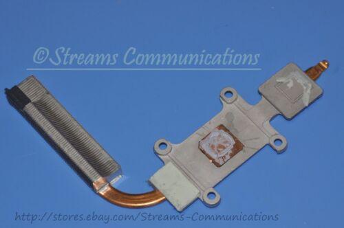 TOSHIBA Satellite L455 L455-S5975 Laptop CPU Heatsink AT0BF0010R0 w// Screws