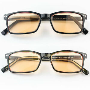 7aac1307c5fb Best Reading Glasses For Computer Use