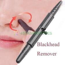 1x Extractor Stick Blackhead Remover Acne Pore Cleaner Pen Type Nose Comedon FD#