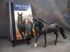 mom-kira-breyer-black-beauty-russian-virls