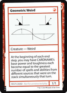 Geometric-Weird-x1-Magic-the-Gathering-1x-Mystery-Booster-Convention-Edition-P