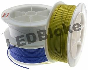 18AWG-Super-Flexible-Waterproof-High-Temperature-Silicone-Wire-for-LED-Wiring
