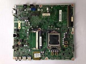 HP ENVY 20-d006d TouchSmart Driver