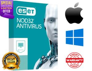 ESET-NOD32-Internet-Security-2020-1-PC-1-year-License-Key