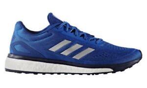 running de para Adidas Sz Sonic 14 Azul M Drive Ba7544 Zapatillas Blanco Performance hombre Rx0wqx
