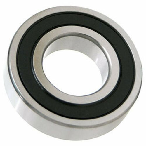 """1614 2RS  50 PCS  3//8/"""" X 1-1//8/"""" X 3//8/"""" PRECISION BEARING ~ SHIPS FROM THE U.S.A."""
