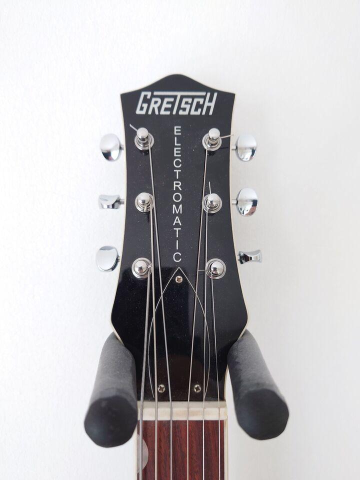 Elguitar, Gretsch G5245t