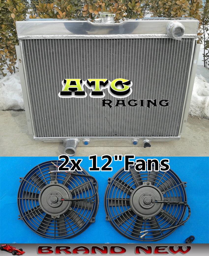 """Oxygen Sensor Extension Harness 12/"""" O2 Extension AFS75 AFS93 AFS105 LT1 LS1 LS6"""