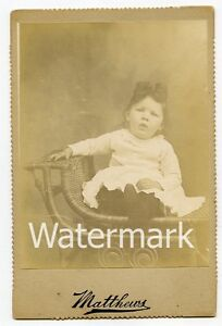 Cabinet-Card-Photo-by-Matthews-Young-Girl-id-039-d-Carmel-Miller-family-genealogy