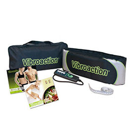 Vibrating-Belt-Vibroaction-Slimming-Massager-lose-weight-Vibro-Action