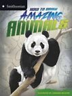 How to Draw Amazing Animals by Kristen McCurry (Paperback, 2014)