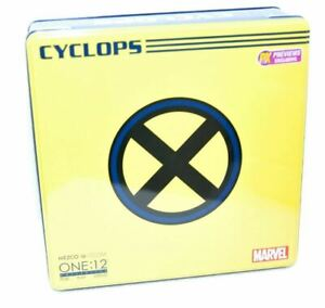 ONE-12-CYCLOPS-CLASSIC-VERSION-MEZCO-TOYS-COM-A-29987-0696198769203